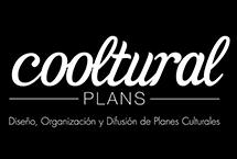 Cooltural Plans