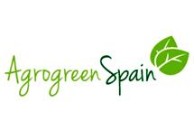 Agrogreen